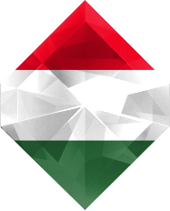 Hungr�a